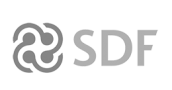 Eventfilm.de - Referenz SDF Gruppe Deutz